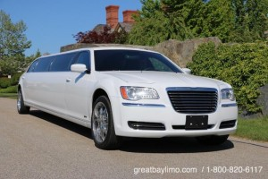 nh-limousine-chrysler-300-171-300x200