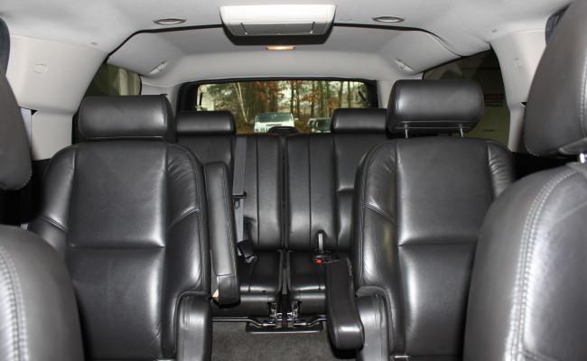 suburban-interior-limo-650x400