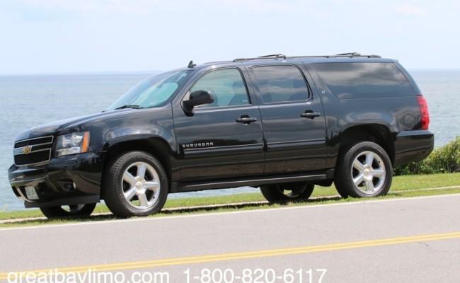 suburban-limo-nh-ma-me-650x400